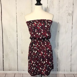 🌸5for$20🌸UO Staring at stars Dress